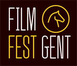 filmfestgent_2013